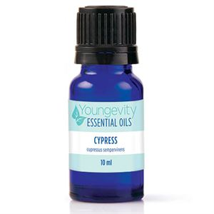 Picture of Cypress Oil - 10 ml